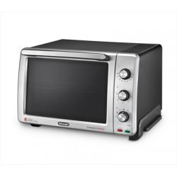 MELICONI GHOST CUBE SHELF BLACK Sistema copricavi componibile con ripiani Nero