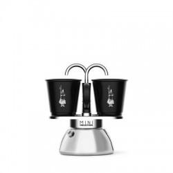 FANTON ADATTAT  TRIPLO 87801 10A +2USB ADATTATORE TRIPLO SPINA ITALIANA 2P+T 10A+2 PRESE USB NERA