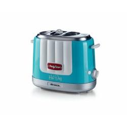 DE LONGHI M CAFFE' ECAM21 110W BIANCA