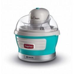 DE LONGHI M CAFFE' ECAM21 110B NERA