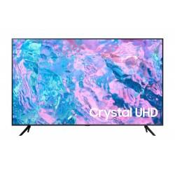 """MELICONI CME SUPPORTO ES400 X LCD LED 37-50"""" fisso , 400x400 , 30kg marcato CME"""