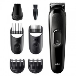 GAGGIA M CAFFE AUTOM  ACCADEMIA