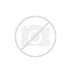 BIALETTI M CAFFE TAZZISSIMA CF37 BIANCA TRIVALENTE CAFFE' MACINATO-CIALDE-CAPSULE