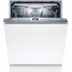 DURACELL M TORCIA MN 1400 PLUS POWER nuova serie Plus Power blister 2pile