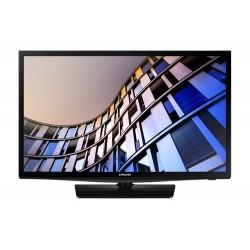 """NEW MAJESTIC PORTAFOTO DF-537N 7"""" BLACK TFT LCD 7"""", ingressi USB, SD MMC MS, risol  480x234P"""