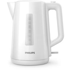 DURACELL PASTICCA DA10 ACUSTICA 1 confezione   blister da 6 batterie 1,4V