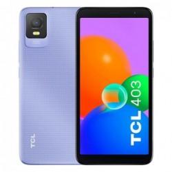 ARGO TERMOVENT BEAT CERAMICO BAGNO IP2 oscillante,termostato,utilizzabile in bagno IP21