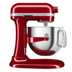 IMETEC MISUR PRESS 5729 BP1 100 AUTOMATICO - TOUCH SCREEN