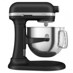 DURACELL PASTICCA 312 ACUSTICA 1 confezione   blister da 6 batterie 1,4V