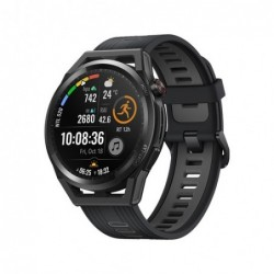 KENWOOD BILANCIA DIGIT AT850B  8Kg colore nero