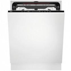 VIDEOS CAVO HDMI-HDMI 14 20  10mt HDMI-HDMI