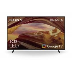 SMEG CONG VERT  CV102AP (A+)100LT capacit  totale lorda 102 lt - dim  HxLxP  84x54,5x60 cm