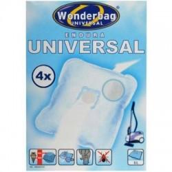 DE LONGHI M CAFFE' ETAM29 510 SB