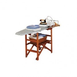 PHILIPS SCOPA RICAR  FC6162 02 senza fili , 12 V, tecnologia Ciclonica, spazzola TriActive