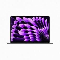 BRAUN PHON STYLE GO HD 130 1200 WATT- 2 VELOCITA' - DOPPIO VOLTAGGIO