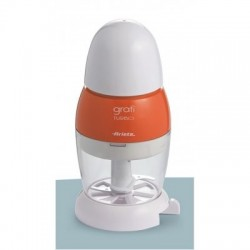 DURACELL M TORCIA MN 1400...