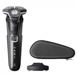 SMEG CONG VERT  CV275PNF (A+)210LT No-Frost  - dim  HxLxP  151,8x60,5x59,5 cm 5 cassetti