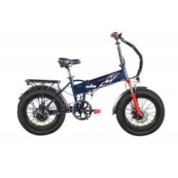 DE LONGHI M CAFFE' ECOV311 BG BEIGE
