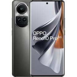 PHILIPS EPILAT  HP6341 01 LADYSHAVE style edition ladyshave
