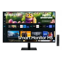 """MELICONI SLIMSTYLE 400 F VESA 400  40-50"""" (102-127 cm)  60 Kg  Supporto fisso"""