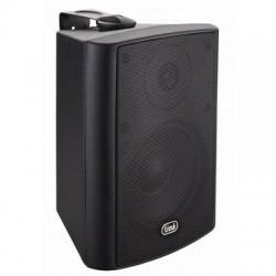 MICROSOFT TELEC PER X-BOX DVD