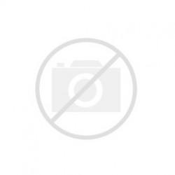 LAVOR BIDONE GB50XE ASP SOLIDI LIQUIDI FUSTO ACCIAIO 50 LT - PROFESSIONALE -ASPIRA SOLIDI LIQUIDI