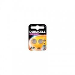 ELECTROLUX CONG VERT RUF1900AOW(A+)190LT Rex Line 125x55cm-A+-190lt