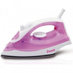 BOSCH LAVAT WAB20261 II 6kg(A+++)1000GG Display LED multif  VarioPerfect, ActiveWater