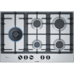 AEG ASCIUGAT  T8DBE851 8kg(A+++)INVERTER SENSIDRY,PROSENSE,ABSOLUTE CARE,WOOLMARK BLUE,DISPLAY,65DB,