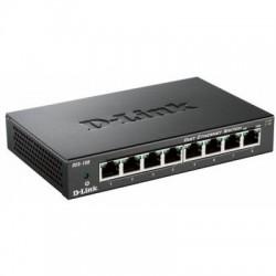 ELECTROLUX FRIGO ENN2841AOW(A+) INCASSO h-p-l 177,2x54x54 combinato vent con cong frost free,280lt