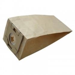 BOSCH LAVAST SKS62E28 EU INOX 6 COPERTI 45 x 55 x 50 ActiveWater con motore ESD,A+,48 dB,VarioSpeed,