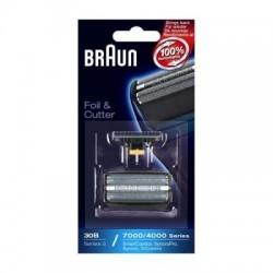 BOSCH FRIGO KDV33VL32 INOXLOOK(A++) H-P-L 176X65X60 Freezer LowFrost, Man  Integrate