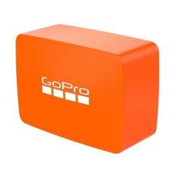 ELECTROLUX FORNO INCASSO EOB8747AOX Forno a vapore Combisteam , 9 funzioni (di cui 1 a vapore),