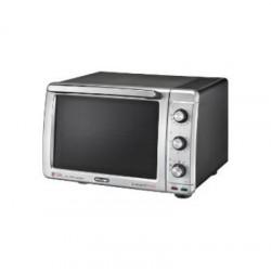ELECTROLUX FRIGO EJN2702AOW(A++) INCASSO Doppia porta,274 litri - h 157 cm, Frigo a sbrinamento autom