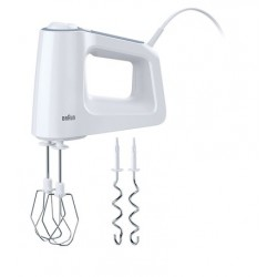 LAICA PESAPERSONA PS7003W 180KG  100gr - BIANCA - Bodyfat e Bodywater - Bluetooth
