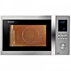 ELECTROLUX FRIGO EJ2823AOX2 INOX(A++) 160x55 A++ Ventilazione FreeStore Porte INOX