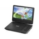 SAECO M CAFFE AUT GRAN BARISTO HD8977 01 HD8977 01 GRAN BARISTO AVANTI