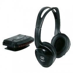 MIDLAND RICETRASM  G9 PLUS MIMETICO doppio PTT alta bassa pot , ant  12cm, Waterproof, Mimetico