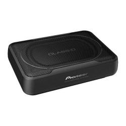 SONY LETT MP3 NWW-S413B 4GB IMPER  Indossabile IMPERMEABILE fino a 8metri (IPx8),nero