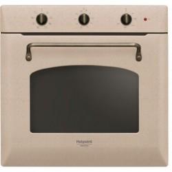 GIGASET TELEF  CORDLESS A540 IP  VOIP utilizzabile senza bisogno di PC ,fino 4 portatili