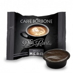 KITCHENAID BOLLITORE 5KEK1222EER ROSSO I COLORE ROSSO IMPERIALE