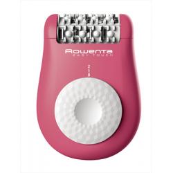 SONY RADIO DAB XDRV20DH BLACK PORTATILE Radio DAB DAB+  FM RDS, Display LCD a 4 righe