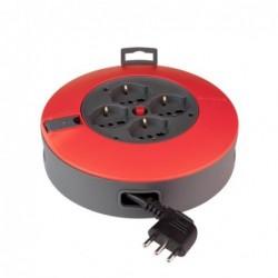 APPLE TV 32 GB 4K   MQD22QM...