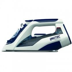 GIGASET TELEF  CORDLESS E560 VIVAVOCE tasti grandi, display alfanumerico, suon  polifoniche