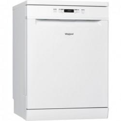 SONY CUFFIA MDR XB650BTR RED BLUETOOTH Bluetooth, NFC, Bass booster, durata batteria 30ore, pieghev