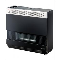 YAMAHA SOUNDBAR YAS-207BL BLACK 120W, Bluetooth, 2 1, Subwoofer Wireless, APP di controllo