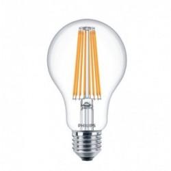"GIGASET TELEF  CORDLESS C530 A DUO BLACK display 1,8"" colo, Vivavoce, Segreteria 55', Babymonitor"