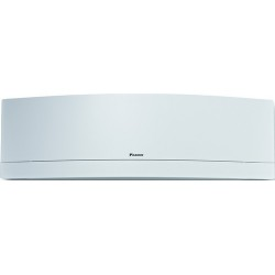 LG LAVAT  F1K2CS2W 17kg(A+++)1100GG 6 motion,motore Inverter Direct Drive,True Steam,TurboWash,