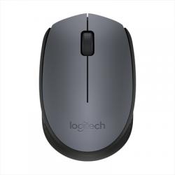 YAMAHA HI-FI MICRO MCR-B043BK BLACK 15Wx2  USB,  CD, MP3, Radio FM, Bluetooth