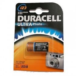 ARIETE M CAFFE MOKITA 1340...